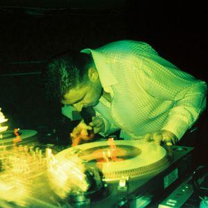 Ian Wright (London) @ 10th Anniversary, 2006 PART-2
