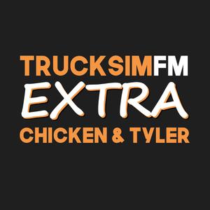 TSFM Extra - 19/01/19