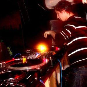 Prezi-Ding Dubstep Mix Feb 2013