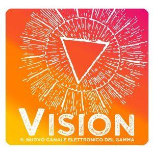 Mark Barbieri - Vision+ June