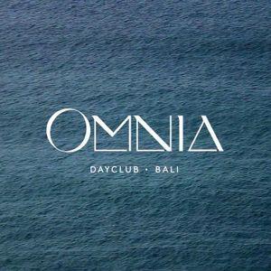 Evan Virgan Live at OMNIA Bali #1