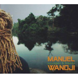GachaEmpegaHebdo-1p-Manuel-Wandji
