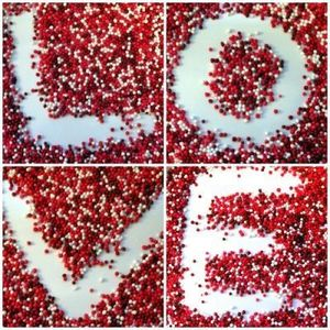 DJ Graffiti - Religion Of Love