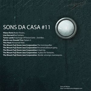 sonsdacasa#11