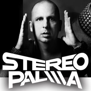 Stereo Palma Mix Sensation Podcast - Episode #090
