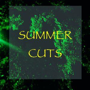 (summer-2012)serene(cuts)mix
