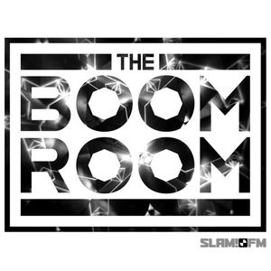 046 - The Boom Room - Darius Syrossian (30M Special)