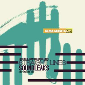 ALMA MUSICA set gravado por Rodrigo Afonso -Straight line (320 kbs)