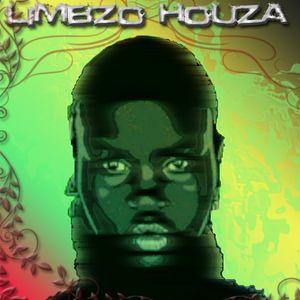 Limbzo - Gland To Mzansi