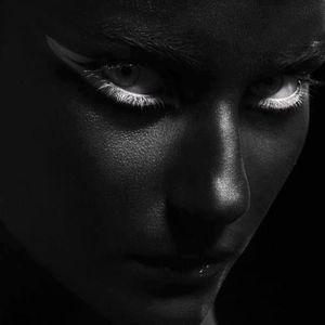 Ani Onix: Darkish Self Session [ April 2013 ]