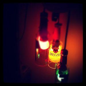 電●音樂 02.