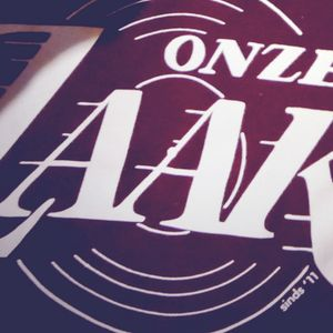 OZ MIXTAPE VOL 2 (French Edition)