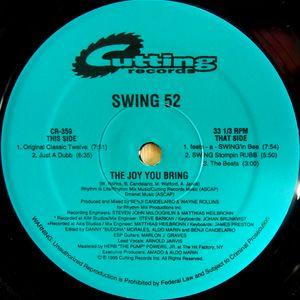 tORu S. classic HOUSE set Feb.24 1998 (2) ft.Ralphi Rosario, Roger Sanchez, Masters At Work