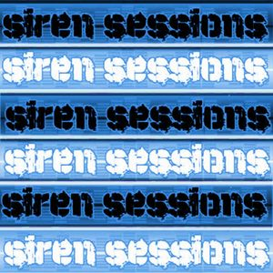 Siren Sessions #4