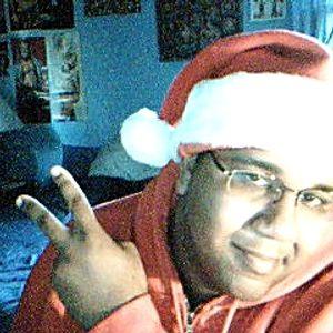 Christmas Rap Mix #2