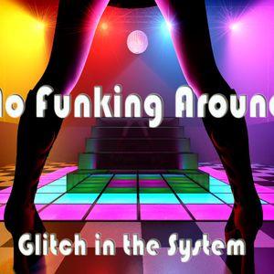 GiTS 071: No Funking Around