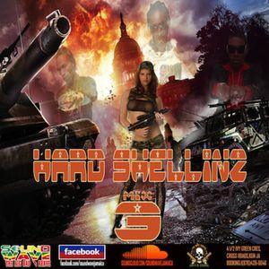 hardshellinz3