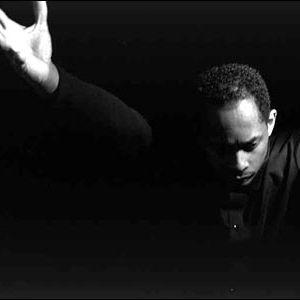 Derrick May - The Mayday Mix, 1997