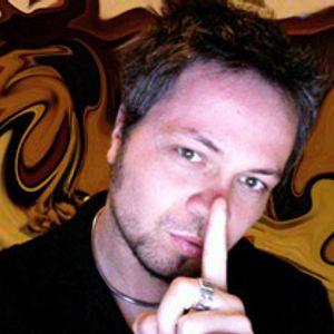 Mix Time Machine Play Alex Schifani Qlubland - 25 - 02 - 17 -
