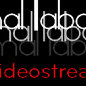 Live @ MiLaOs.TV Spontan-Session, 18-05-2011