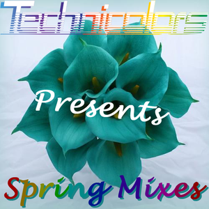 2012 Spring Mixes - Episode 6