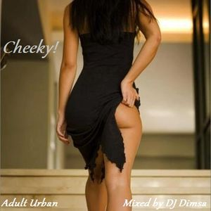 Cheeky - Adult Urban mix