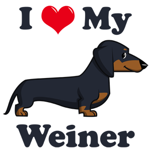 I Swear This Podcast Contains No Weiner Jokes