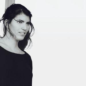 Nadia Ksaiba: The Ransom Note Mix
