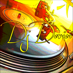 Set mixado 16