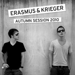 Erasmus & Krieger - Autumn Session 2010