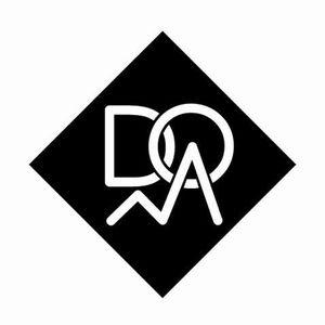 #86 Femkanje / DOMA Art Foundation [11.8.2017]