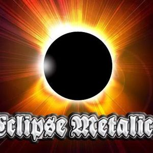 Eclipse Metalico-2016-12-18-HORA 2