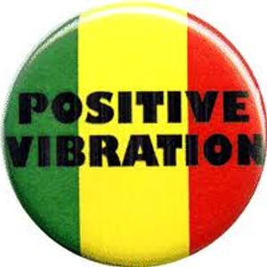 #WAYNE IRIE REGGAE MUSIC MIX FOR THE WORLD CONTINUED