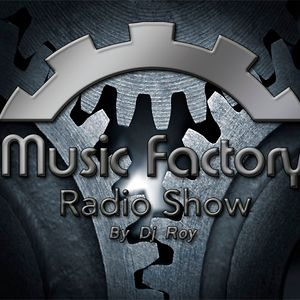 Music Factory Edición 241
