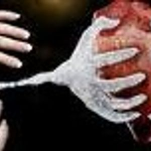 BREAKS- fingers