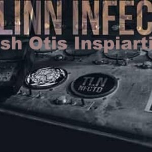 Fresh Otis- Tallin Infected Inspiration set
