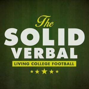 College Football Week 2 Recap (9/11/2016)