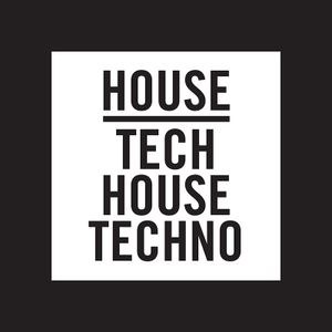 Tech This Out Mix