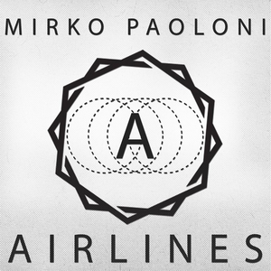Mirko Paoloni Airlines Podcast #25