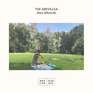 | THE GREVILLEA | w/ Alex Albrecht & Jack Burton | E4