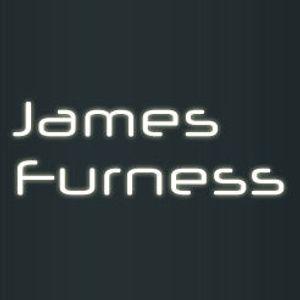 James Furness: July Podcast