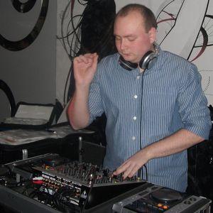 EduardB - Evolution - Radio USV 27.06.2012