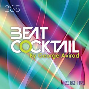 BeatCocktail265