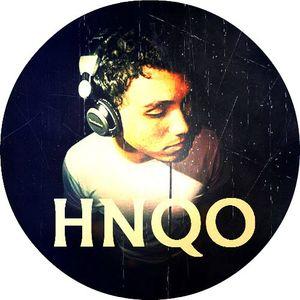 HNQO - DJ Weekly Podcast [06.13]