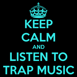 Don Nickolas - Trapin Radio #1
