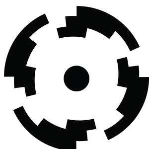 Hyper4 - Dtun Podcast #2