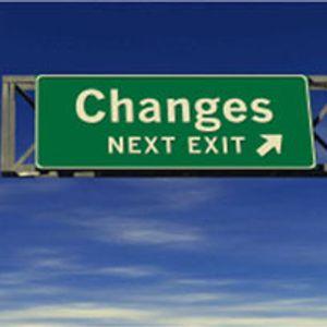 ruben losada -  changes