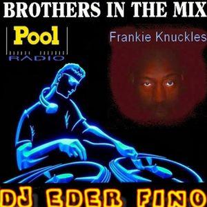 SET - ENERGY POP - DJ FINO