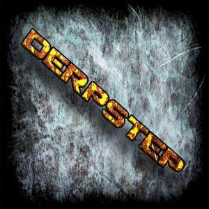Derpmix 1