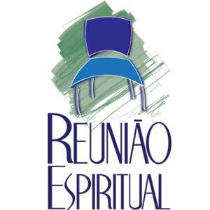 Há muitas moradas na casa de meu pai   Reunião Espiritual (09/10/2017)